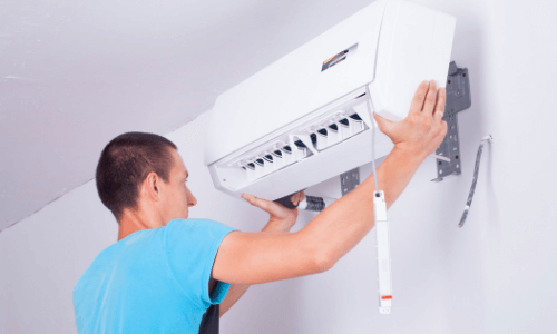 Air Conditioning Engineers Insurance
