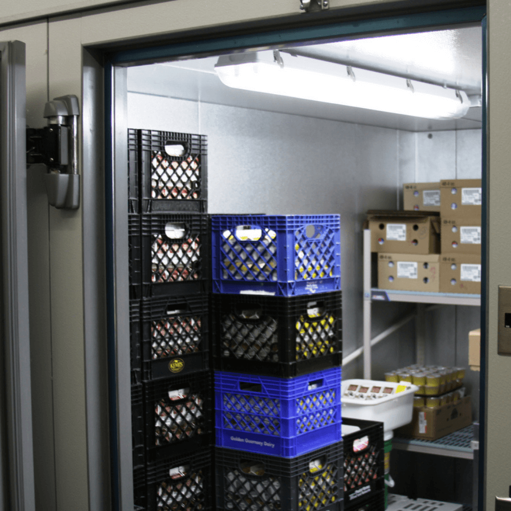 Refrigeration Engineers Insurance
